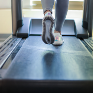 Health weight loss fitness news  6 of the best home treadmills in the UK