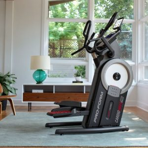 Health weight loss fitness news  These smart workout machines are on sale and come with free iFit