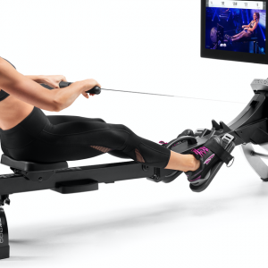 Health weight loss fitness news  NordicTrack RW900 review: Come for the on-demand rowing classes, stay for the live resistance control