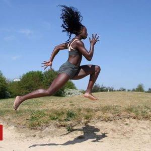 Health supplements fitness Week in pictures: 25 April – 1 May 2020