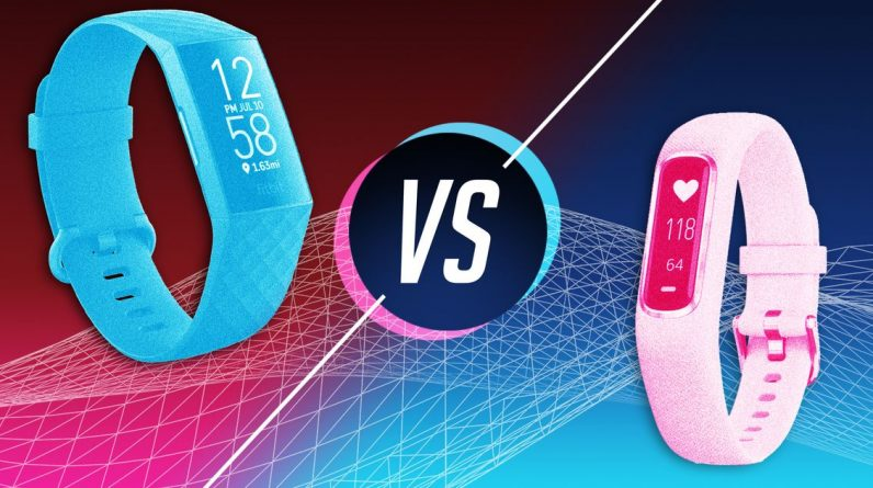 Health weight loss fitness news  Which fitness tracker is the better workout companion?