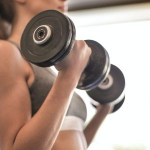 Health weight loss fitness news  7 of the best adjustable dumbbells that you can use at home