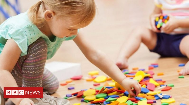 Health supplements fitness Coronavirus: What are the guidelines on childcare in NI now?