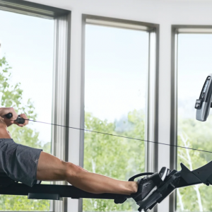 Health weight loss fitness news  Best rowing machines for your home gym