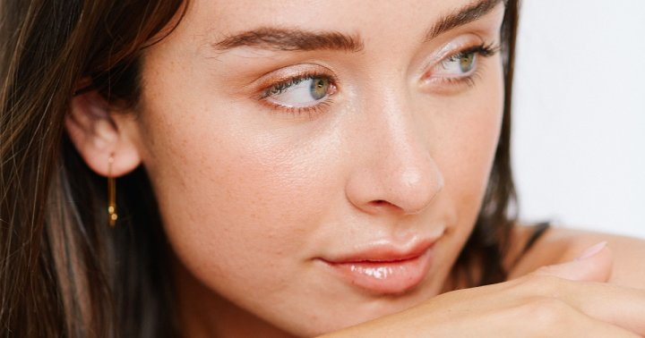 Health Supplements This Supplements Gives You Energy & Glowing Skin, Real People Tell Us