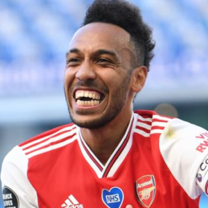 Health supplements fitness Transfer rumours: Aubameyang, Koulibaly, Sancho, Silva, Alcantara, Fernandes, Ndombele