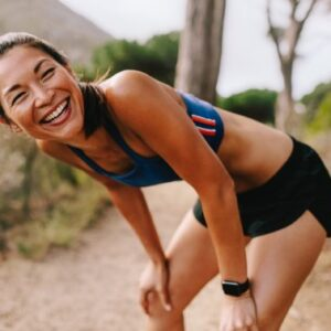 Health Supplements New Study Says This Antioxidant Can Improve Heart Health & Exercise Performance