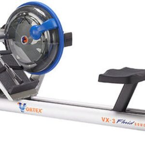 Health weight loss fitness news  Don't miss this epic sale on a highly-rated rowing machine