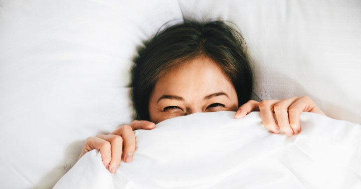 Health Supplements The Best Type Of Magnesium For Sleep: 3 Things To Look Out For