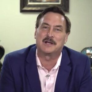 Health Supplements Opinion: The unproven drug that MyPillow guy endorses
