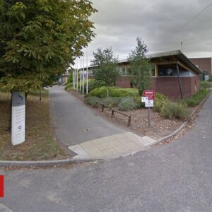 Health supplements fitness Haverhill school closes as staff test positive for Covid-19